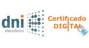 Ig instancia gen rica ayuntamiento de calp for Oficina certificado digital